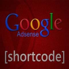 Как сделать свой шорткод для AdSense/Директ