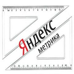 Статистика-Я-метрики