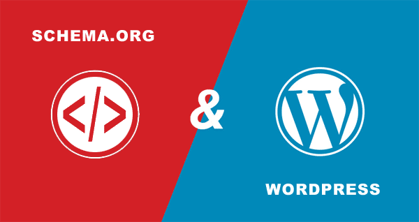 schema-org-dlya-wordpress