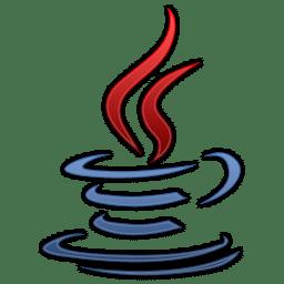 Разработка веб-приложений от сайта до высоконагруженного сервиса