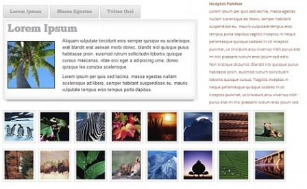 design-470px-21-448x276