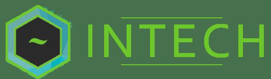 INTECH (интех) — официальный сайт, отзывы