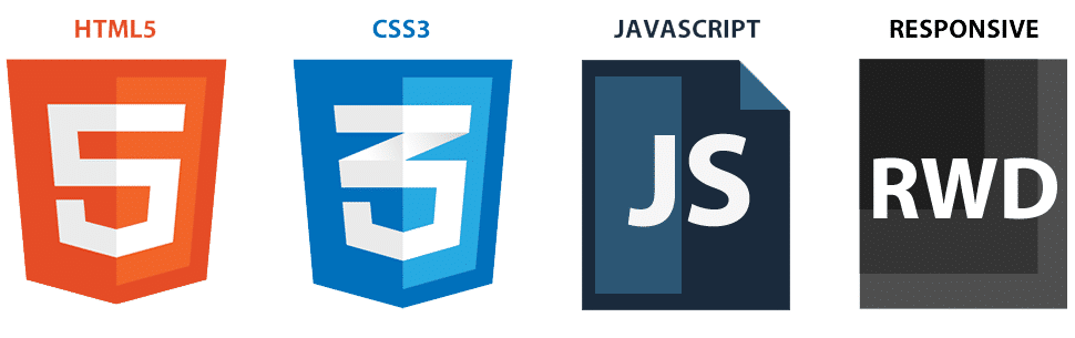 Как добавить Javacript-скрипты и CSS-стили в WordPress