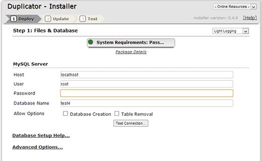 duplicator-install1
