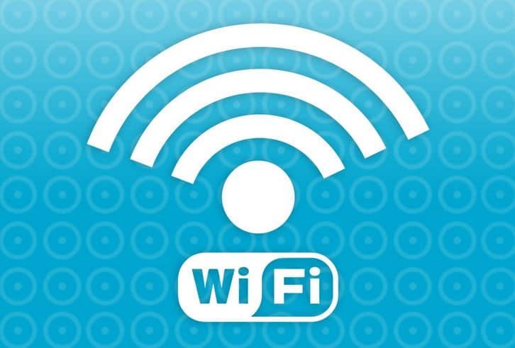 Как взломать пароль Вай Фай / Wi-Fi