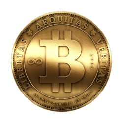 BTC-E.com биржа
