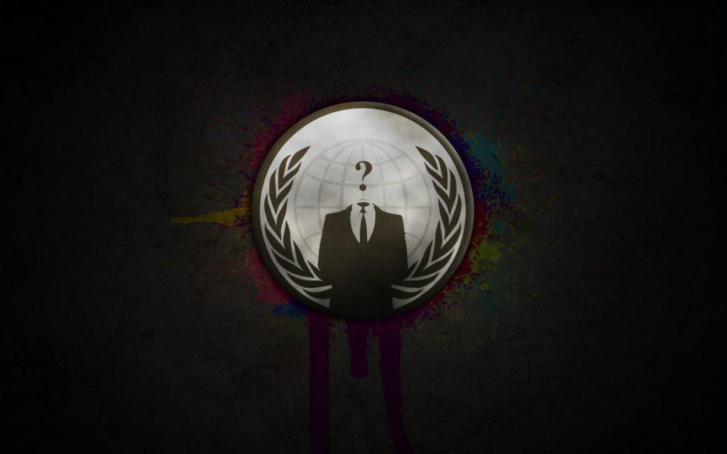 Анонимность в Tor: что нельзя делать