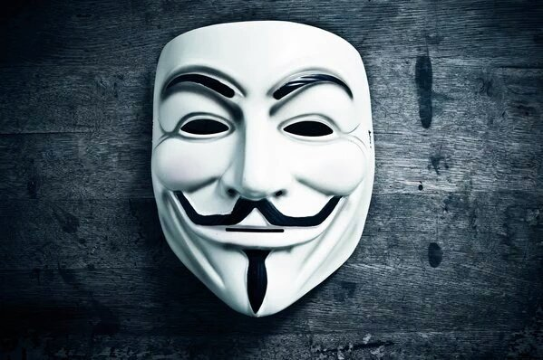 анонимность в сети тор tor